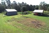 12765 Indian Springs Rd - Photo 35