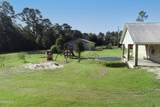 12765 Indian Springs Rd - Photo 36