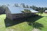 12765 Indian Springs Rd - Photo 38