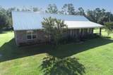 12765 Indian Springs Rd - Photo 39