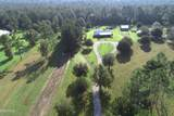 12765 Indian Springs Rd - Photo 40