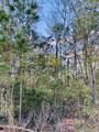 14037 Fox Hill Dr - Photo 11
