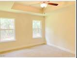 14033 Fox Hill Dr - Photo 18