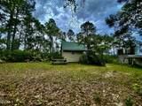 5908 Olde Oakview - Photo 43