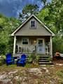 5908 Olde Oakview - Photo 44
