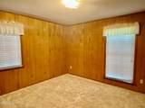 8701 Willow Branch Rd - Photo 12