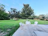 13328 Country Ln - Photo 20