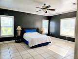 13328 Country Ln - Photo 7