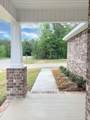 13739 Fox Hill Dr - Photo 3