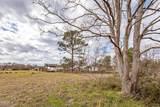 17398 C J Dellie Rd - Photo 44