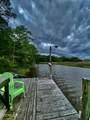 5908 Olde Oakview - Photo 52
