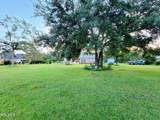 13328 Country Ln - Photo 23