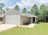 14033 Fox Hill Dr - Photo 30