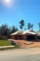 14033 Fox Hill Dr - Photo 44