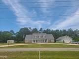12344 County Farm Rd - Photo 42