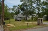 12344 County Farm Rd - Photo 54