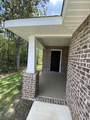 14041 Fox Hill Dr - Photo 3