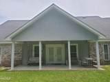 12344 County Farm Rd - Photo 46