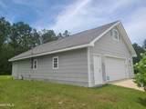 12344 County Farm Rd - Photo 47