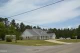 12344 County Farm Rd - Photo 49