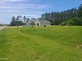 12344 County Farm Rd - Photo 50