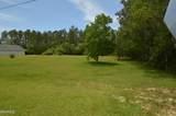 12344 County Farm Rd - Photo 51