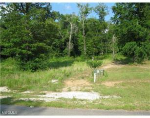 Lot 31 River Bluffs Dr, Vancleave, MS 39565 (MLS #320112) :: Amanda & Associates at Coastal Realty Group