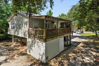 3496 Bayou Dr, Pass Christian, MS 39571 (MLS #320268) :: Amanda & Associates at Coastal Realty Group