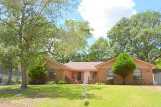 106 Palm Ave, Pass Christian, MS 39571 (MLS #320360) :: Amanda & Associates at Coastal Realty Group
