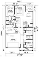 15581 Ollie Ln, D'iberville, MS 39540 (MLS #320525) :: Amanda & Associates at Coastal Realty Group