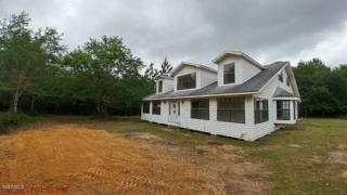 22492 Meaut Rd, Pass Christian, MS 39571 (MLS #320639) :: Amanda & Associates at Coastal Realty Group