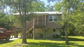 5015 Jewel St, Bay St. Louis, MS 39520 (MLS #320658) :: Amanda & Associates at Coastal Realty Group