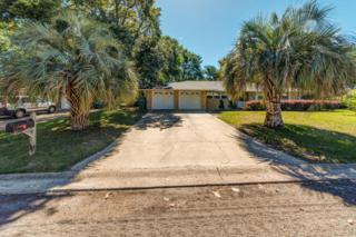 619 S Forest Ave, Long Beach, MS 39560 (MLS #320677) :: Amanda & Associates at Coastal Realty Group