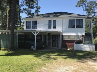 1210 35th St, Gulfport, MS 39501 (MLS #320696) :: Amanda & Associates at Coastal Realty Group