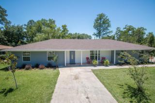15277 Saint Charles St, Gulfport, MS 39503 (MLS #320704) :: Amanda & Associates at Coastal Realty Group