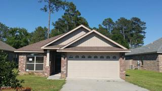 13721 Windwood Dr, Gulfport, MS 39503 (MLS #320708) :: Amanda & Associates at Coastal Realty Group