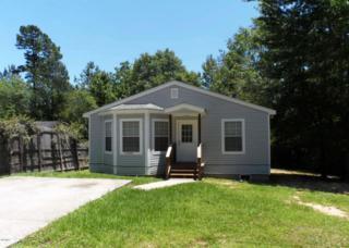 13496 Rene Ave, Gulfport, MS 39503 (MLS #320712) :: Amanda & Associates at Coastal Realty Group