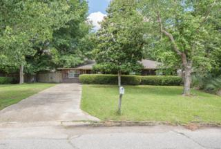 539 Meadow Dr, D'iberville, MS 39540 (MLS #320715) :: Amanda & Associates at Coastal Realty Group