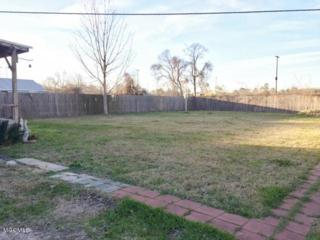 Address Not Published, D'iberville, MS 39540 (MLS #320729) :: Amanda & Associates at Coastal Realty Group