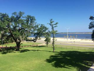 520 Beach Blvd #304, Biloxi, MS 39530 (MLS #320732) :: Amanda & Associates at Coastal Realty Group