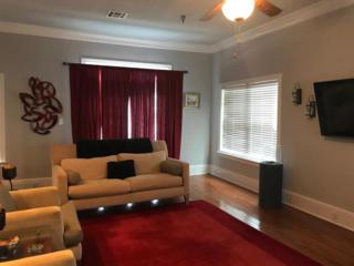 719 W Beach Blvd #719, Long Beach, MS 39560 (MLS #320733) :: Amanda & Associates at Coastal Realty Group