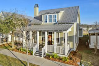 Florence Gardens Real Estate Homes For In Gulfport Ms See