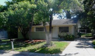 3000 Pineland Dr, Gulfport, MS 39501 (MLS #320703) :: Amanda & Associates at Coastal Realty Group