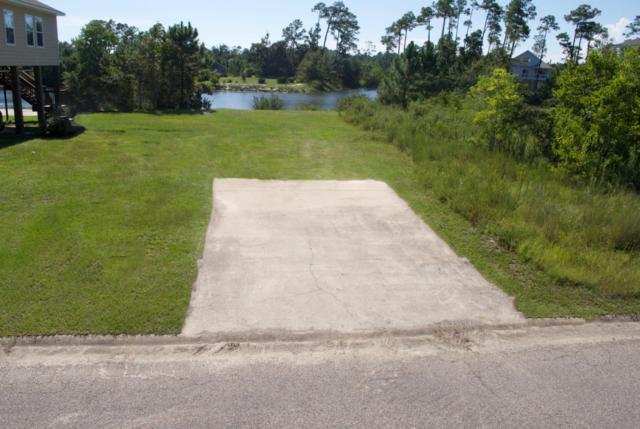 305 Lac Bleu Ave, Pass Christian, MS 39571 (MLS #311000) :: Amanda & Associates at Coastal Realty Group