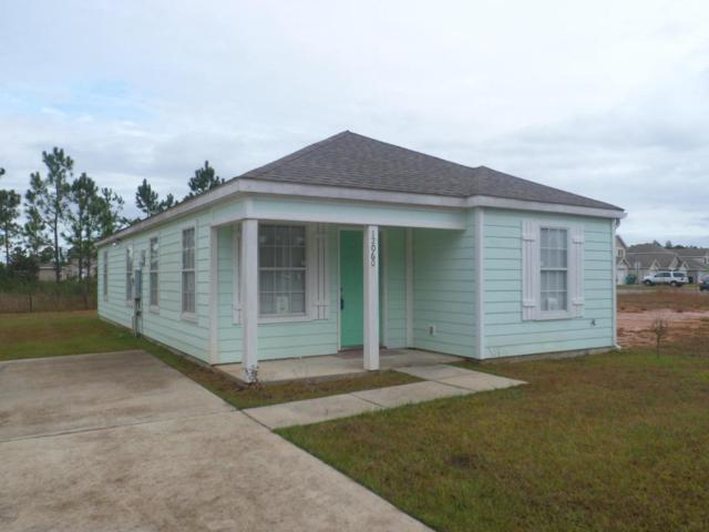 12060 Turnberry Ave, Gulfport, MS 39503 (MLS #313259) :: Amanda & Associates at Coastal Realty Group