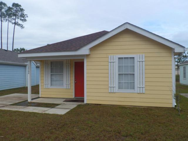 12064 Turnberry Cv, Gulfport, MS 39503 (MLS #313263) :: Ashley Endris, Rockin the MS Gulf Coast