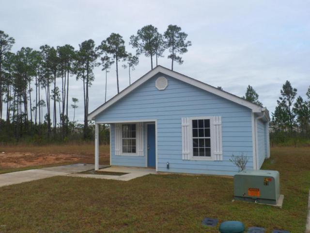 12068 Turnberry Cv, Gulfport, MS 39503 (MLS #313267) :: Ashley Endris, Rockin the MS Gulf Coast