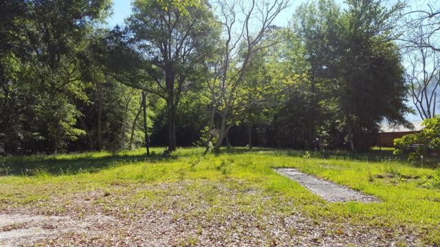6092 Beatline (Parcel A) Rd, Long Beach, MS 39560 (MLS #318694) :: Sherman/Phillips