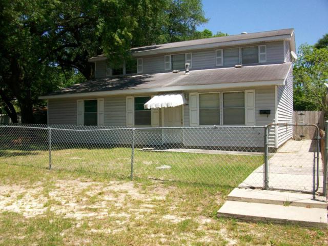 1314 36th Ave, Gulfport, MS 39501 (MLS #319280) :: Ashley Endris, Rockin the MS Gulf Coast