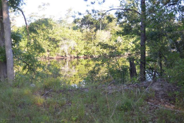 Lot 68 Old Cypress Creek Cv, Biloxi, MS 39532 (MLS #319874) :: Sherman/Phillips